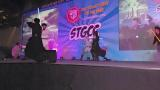 STGCC 2012 – Performance Video!