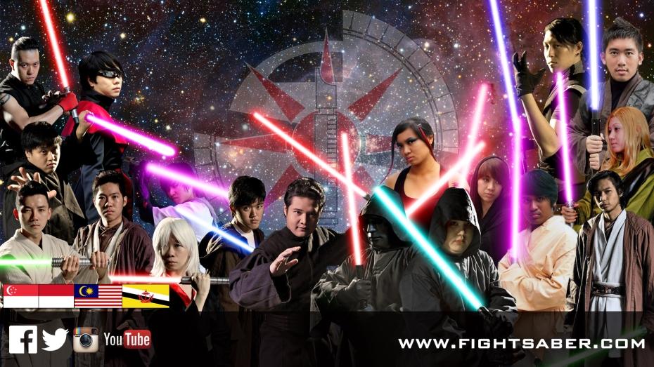 120713_FightSaber_Banner