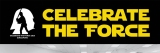 Celebrate The Force 2015